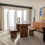 Accommodatie fotografie voor verhuur of verkoop