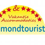 logo egmondtourist.nl