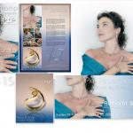 Grafisch ontwerp advertentie brochure banner piet peperkamp