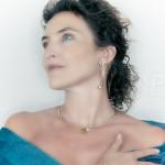 Portret en productfotografie piet peperkamp sieraden