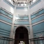 Sri Lanka Colombo Politiestation
