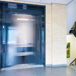 bedrijfsfotografie kantoorruimte alkmaar overstad
