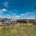 360 graden panorama egmond aan zee 2010
